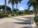 4073 Artesa Drive - Photo 54