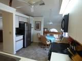 10788 Bahama Palm Way - Photo 19