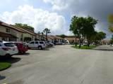 10788 Bahama Palm Way - Photo 2