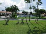 10788 Bahama Palm Way - Photo 31