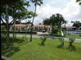 10788 Bahama Palm Way - Photo 32