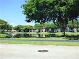 10788 Bahama Palm Way - Photo 35
