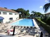10788 Bahama Palm Way - Photo 50