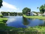 10788 Bahama Palm Way - Photo 51