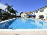 10788 Bahama Palm Way - Photo 52