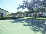 10788 Bahama Palm Way - Photo 56