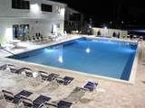 10788 Bahama Palm Way - Photo 61