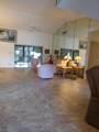 10788 Bahama Palm Way - Photo 8