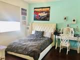 4647 Windward Cove Lane - Photo 18