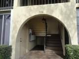 304 Pine Ridge Circle - Photo 1