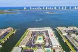 110 Shore Court - Photo 1