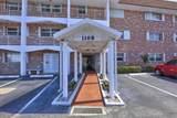 110 Shore Court - Photo 18