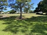 2693 Egret Pond Circle - Photo 3