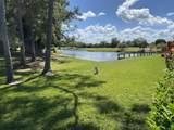 2693 Egret Pond Circle - Photo 4