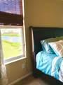 5163 Aurora Lake Circle - Photo 18