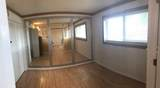 200 Bonnie Boulevard - Photo 5