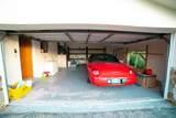 541 Ibis Drive - Photo 14