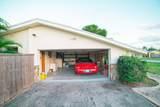 541 Ibis Drive - Photo 4