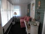 742 Saint Lucie Boulevard - Photo 10