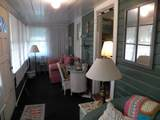 742 Saint Lucie Boulevard - Photo 13