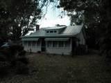 742 Saint Lucie Boulevard - Photo 2