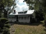 742 Saint Lucie Boulevard - Photo 27
