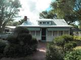 742 Saint Lucie Boulevard - Photo 28