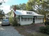 742 Saint Lucie Boulevard - Photo 29