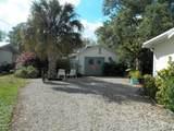 742 Saint Lucie Boulevard - Photo 30