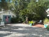 742 Saint Lucie Boulevard - Photo 31