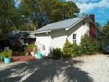 742 Saint Lucie Boulevard - Photo 32