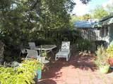 742 Saint Lucie Boulevard - Photo 33