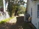742 Saint Lucie Boulevard - Photo 34