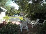 742 Saint Lucie Boulevard - Photo 35