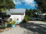 742 Saint Lucie Boulevard - Photo 37