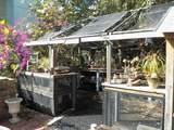 742 Saint Lucie Boulevard - Photo 41