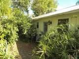 742 Saint Lucie Boulevard - Photo 42