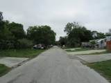1213 Pinetree Trail - Photo 5