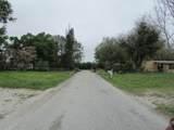 1213 Pinetree Trail - Photo 6
