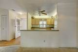 6531 Federal Highway - Photo 10