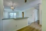 6531 Federal Highway - Photo 11