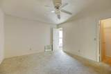 6531 Federal Highway - Photo 17