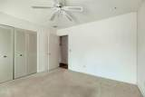 6531 Federal Highway - Photo 20