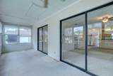 6531 Federal Highway - Photo 22