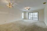 6531 Federal Highway - Photo 5