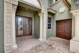 16024 Double Eagle Trail - Photo 4