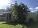733 Alamanda Drive - Photo 19