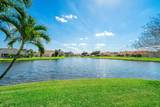15209 Tranquility Lake Drive - Photo 26