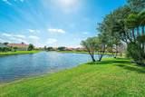 15209 Tranquility Lake Drive - Photo 27