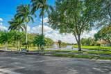 15209 Tranquility Lake Drive - Photo 30